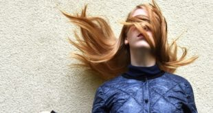 Seven ways to care your Hair