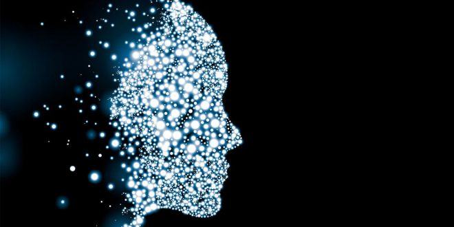 Artificial Intelligence, Consciousness and the self