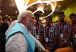 Narendra Modi for Aatmanirbhar Bharat